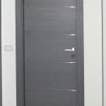 lucchesini-design-arreda-progettazioe-realizzazione-porte-07