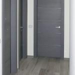 lucchesini-design-arreda-progettazioe-realizzazione-porte-08