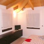 lucchesini-design-arreda-ristruttura-progettazione-camere-da-letto-01