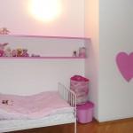 lucchesini-design-arreda-ristruttura-progettazione-camere-da-letto-02