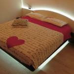 lucchesini-design-arreda-ristruttura-progettazione-camere-da-letto-03