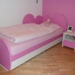 lucchesini-design-arreda-ristruttura-progettazione-camere-da-letto-04