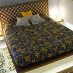 lucchesini-design-arreda-ristruttura-progettazione-camere-da-letto-05