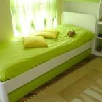 lucchesini-design-arreda-ristruttura-progettazione-camere-da-letto-06