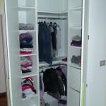 lucchesini-design-arreda-ristruttura-progettazione-camere-da-letto-08