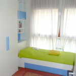 lucchesini-design-arreda-ristruttura-progettazione-camere-da-letto-09
