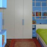 lucchesini-design-arreda-ristruttura-progettazione-camere-da-letto-10
