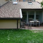 lucchesini-design-arreda-ristruttura-progettazione-esterni-01