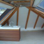 lucchesini-design-arreda-ristruttura-progettazione-esterni-02