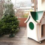lucchesini-design-arreda-ristruttura-progettazione-esterni-03