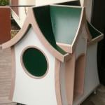 lucchesini-design-arreda-ristruttura-progettazione-esterni-05