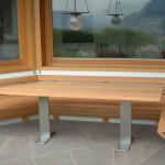 lucchesini-design-arreda-ristruttura-progettazione-esterni-06