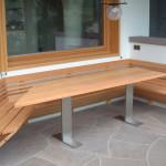 lucchesini-design-arreda-ristruttura-progettazione-esterni-07