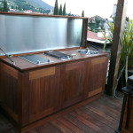 lucchesini-design-arreda-ristruttura-progettazione-esterni-08