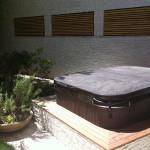 lucchesini-design-arreda-ristruttura-progettazione-esterni-09