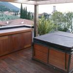 lucchesini-design-arreda-ristruttura-progettazione-esterni-10