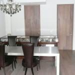 lucchesini-design-arreda-ristruttura-progettazione-ingressi-e-porte-01