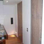 lucchesini-design-arreda-ristruttura-progettazione-ingressi-e-porte-03