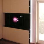 lucchesini-design-arreda-ristruttura-progettazione-mobili-design-01