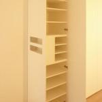 lucchesini-design-arreda-ristruttura-progettazione-mobili-design-02