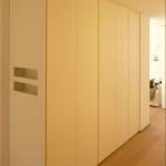 lucchesini-design-arreda-ristruttura-progettazione-mobili-design-04