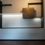 lucchesini-design-arreda-ristruttura-progettazione-mobili-design-05