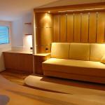 lucchesini-design-arreda-ristruttura-progettazione-mobili-design-07