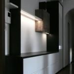 lucchesini-design-arreda-ristruttura-progettazione-mobili-design-08