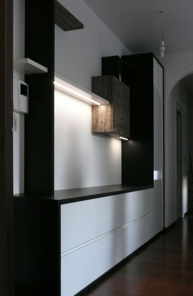 Falegnameria bolzano lucchesini arreda mobili su for Mobili d occasione design