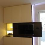 lucchesini-design-arreda-ristruttura-progettazione-mobili-design-09