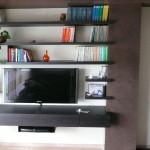 lucchesini-design-arreda-ristruttura-progettazione-mobili-design-10