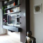 lucchesini-design-arreda-ristruttura-progettazione-mobili-design-11