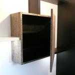 lucchesini-design-arreda-ristruttura-progettazione-mobili-design-12