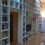 lucchesini-design-arreda-ristruttura-progettazione-mobili-design-13