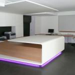 lucchesini-design-arreda-ristruttura-progettazione-mobili-design-14