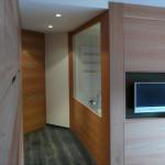 lucchesini-design-arreda-ristruttura-progettazione-mobili-design-15
