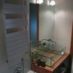 lucchesini-design-arreda-ristruttura-progettazione-mobili-design-16