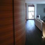 lucchesini-design-arreda-ristruttura-progettazione-mobili-design-17