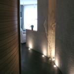 lucchesini-design-arreda-ristruttura-progettazione-mobili-design-18