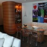 lucchesini-design-arreda-ristruttura-progettazione-mobili-design-19