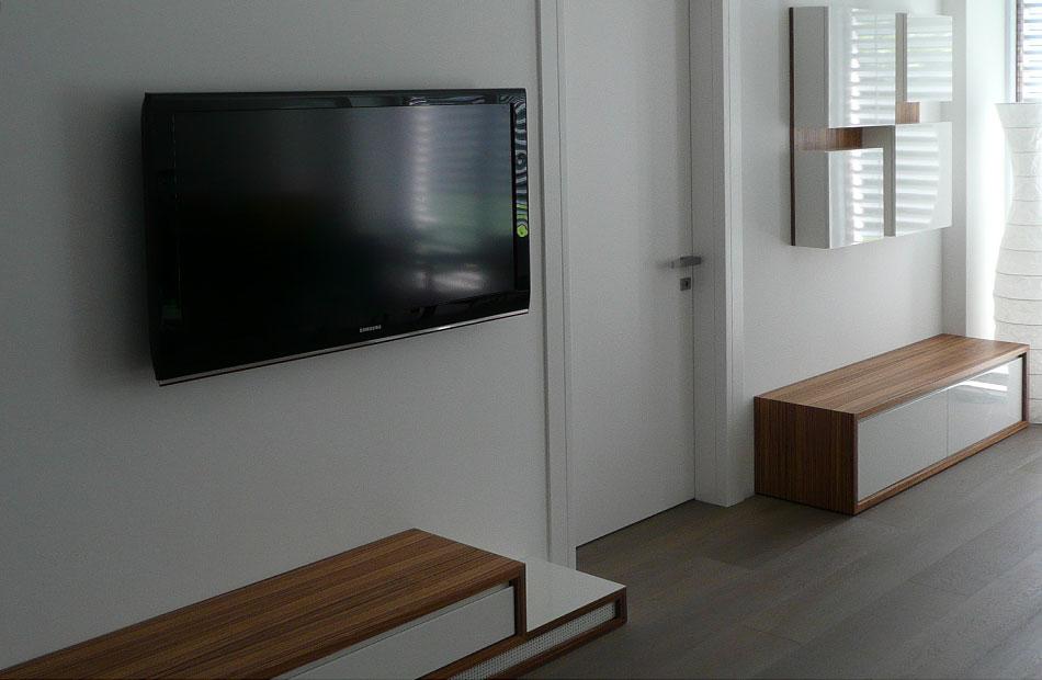 lucchesini-design-arreda-ristruttura-progettazione-mobili-design-20