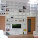 lucchesini-design-arreda-ristruttura-progettazione-mobili-design-21