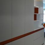 lucchesini-design-arreda-ristruttura-progettazione-mobili-design-22