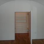 lucchesini-design-arreda-ristruttura-progettazione-mobili-design-23