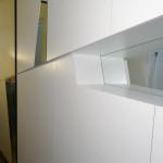 lucchesini-design-arreda-ristruttura-progettazione-mobili-design-24