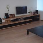 lucchesini-design-arreda-ristruttura-progettazione-mobili-design-25