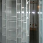 lucchesini-design-arreda-ristruttura-progettazione-mobili-design-29