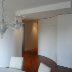 lucchesini-design-arreda-ristruttura-progettazione-mobili-design-30