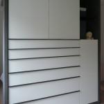 lucchesini-design-arreda-ristruttura-progettazione-mobili-design-31