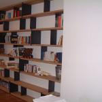 lucchesini-design-arreda-ristruttura-progettazione-mobili-design-32